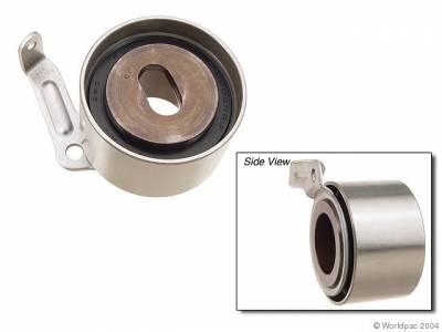 OEM - Timing Cover Gasket