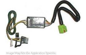 OEM - Body Wiring Harness