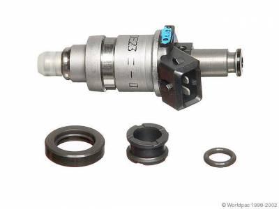 OEM - Fuel Injectior