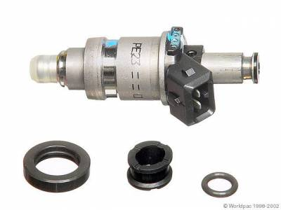 OEM - Fuel Injector