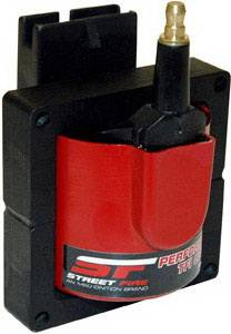 MSD - Ford MSD Ignition Coil - TFI - Street Fire - 5527