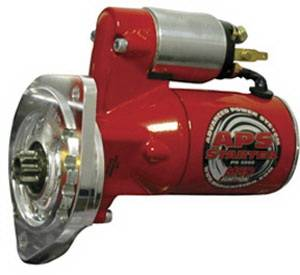 MSD - Ford MSD Ignition APS Starter - Small - 5090