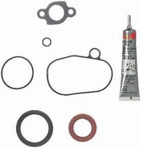 OEM - Crankshaft Seal Kit