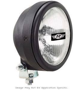 OEM - Driving Light Kit