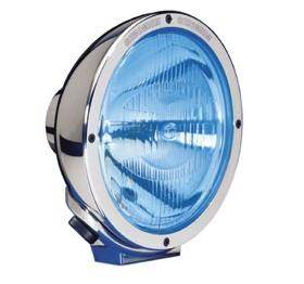 OEM - Fog Light Kit