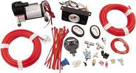 OEM - Air Leveling Kit