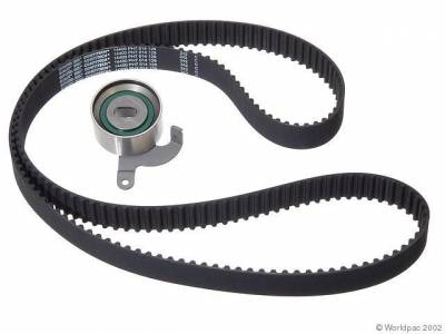 OEM - Timing Belt Kit
