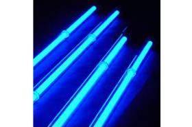 OEM - Underbody Light Kit
