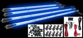 OEM - Under Body Light Kit