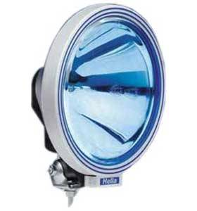 OEM - Driving Light
