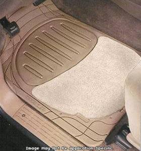 OEM - Floor Mats