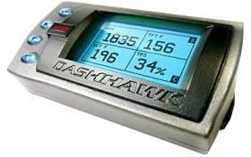 OEM - Performance Monitor