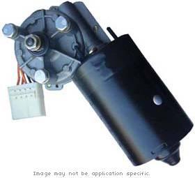 OEM - Windshield Wiper Motor