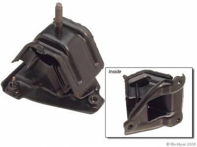 OEM - Engine Mount