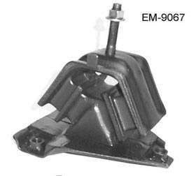 OEM - Engine Mount