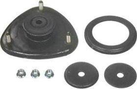 OEM - Suspension Mount