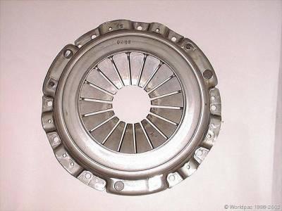 OEM - Pressure Plate