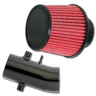 MotorBlvd - Nissan Intake