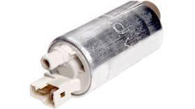 OEM - Fuel Pump