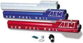 OEM - Fuel Rail
