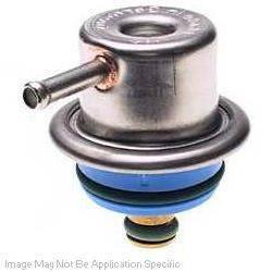 OEM - Fuel Pressure Regulator