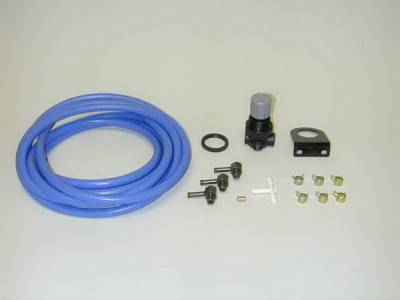 HKS - Mazda RX-7 HKS Variable Boost Controller - 17265-107US