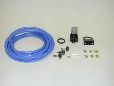 HKS - Mazda RX-7 HKS Variable Boost Controller - 17265-107US