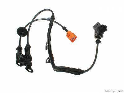 OEM - ABS Speed Sensor