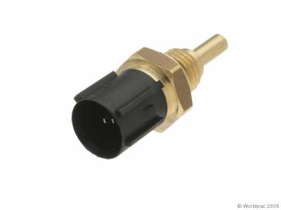 OEM - Water Temp Sensor