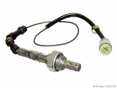 OEM - Oxygen Sensor