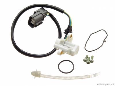 OEM - Speedometer Sensor