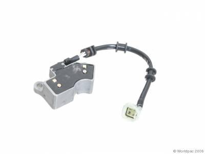 OEM - Camshaft Position Sensor