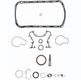 OEM - Engine Gasket Set