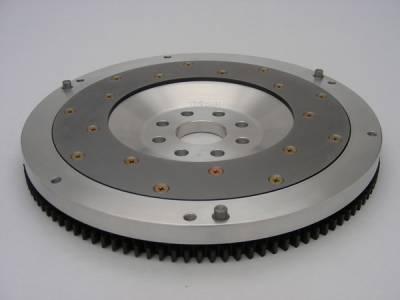 Fidanza - Lexus SC Fidanza Aluminum Flywheel - 130991