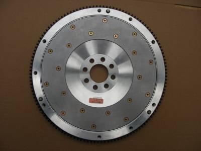 Fidanza - Nissan 300Z Fidanza Aluminum Flywheel - 143331