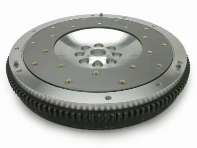 Fidanza - Infiniti G35 Fidanza Aluminum Flywheel - 143351