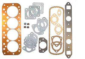 OEM - Cylinder Head Gasket Set