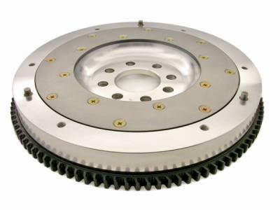 Fidanza - Mini Cooper Fidanza Aluminum Flywheel - 177001