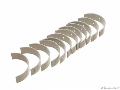 OEM - Rod Bearing Set