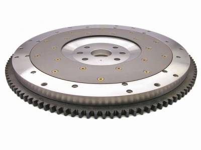 Fidanza - Mercury Capri Fidanza Steel Flywheel - 286501
