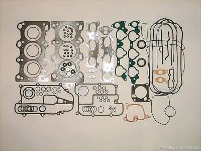 OEM - Cylinder Head Gasket Set