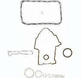 OEM - Engine Gasket Set