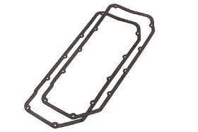 OEM - Valve Cover Gasket Set