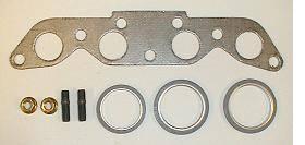 OEM - Exhaust Manifold Gasket Set