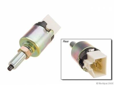 OEM - Stop Light Switch