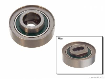 OEM - Balance Shaft Tensioner