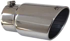 OEM - Performance Exhaust Tip