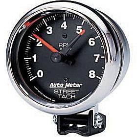 OEM - Tachometer