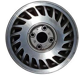 OEM - Wheel
