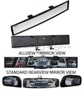 OEM - Mirror